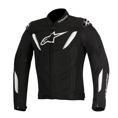 AO GIAP ALPINESTARS TGP R AIR chinh hang cuc chat