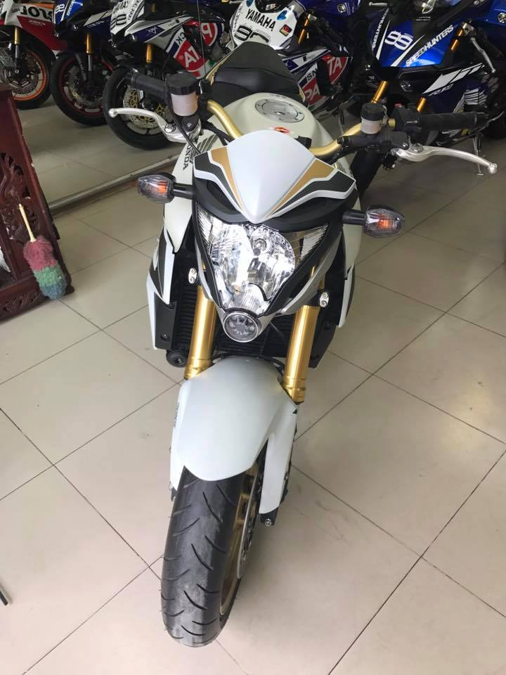 cb1000r 2015 abs HQCNsang ten uy quyen tuy thich cho ACE nao tien tuoi mau le - 3
