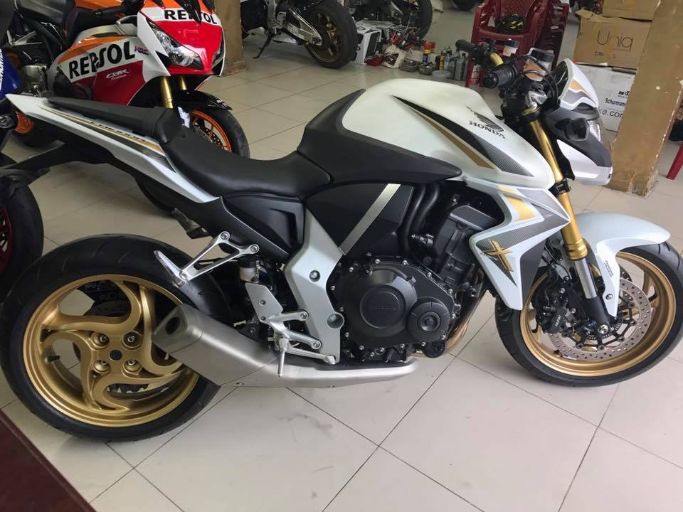 cb1000r 2015 abs HQCNsang ten uy quyen tuy thich cho ACE nao tien tuoi mau le - 4