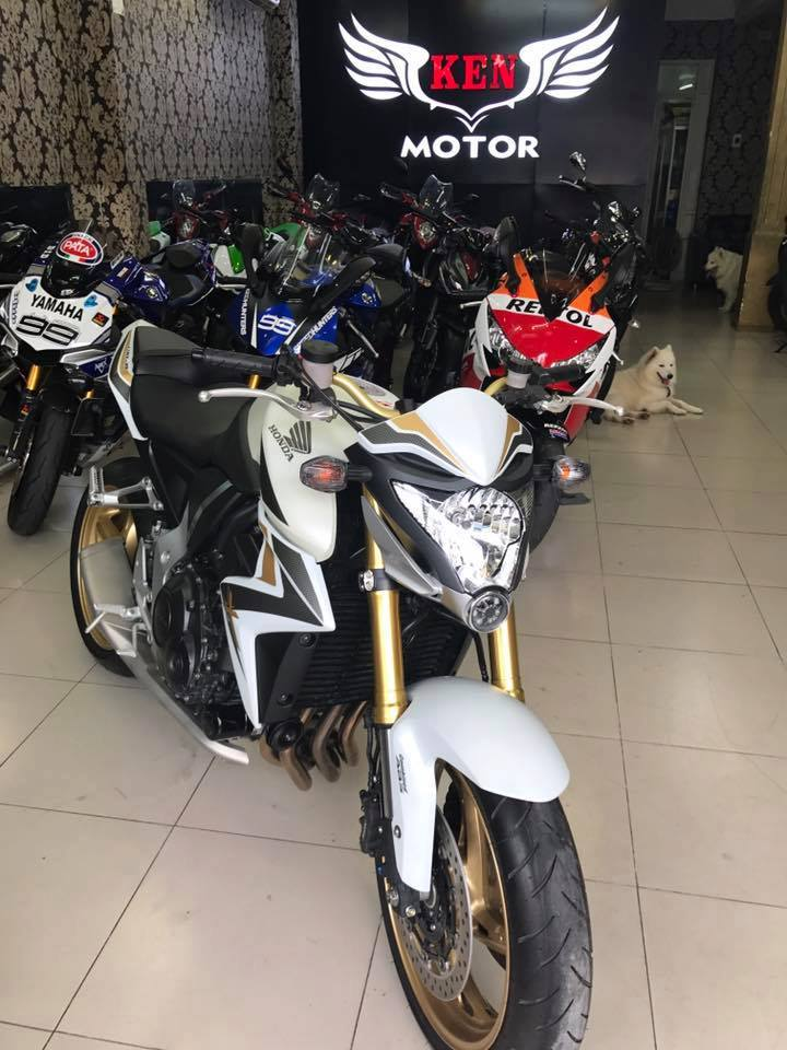 cb1000r 2015 abs HQCNsang ten uy quyen tuy thich cho ACE nao tien tuoi mau le - 5