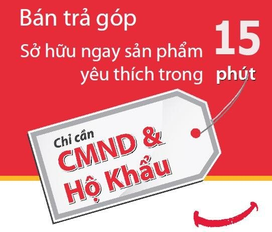 Mot so thong tin ve mua xe dap dien tra gop - 2