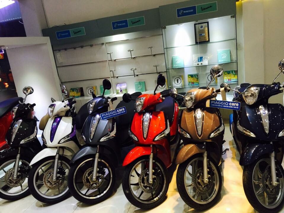 VESPA chinh hang gia tot nhat Update lien tuc - 10