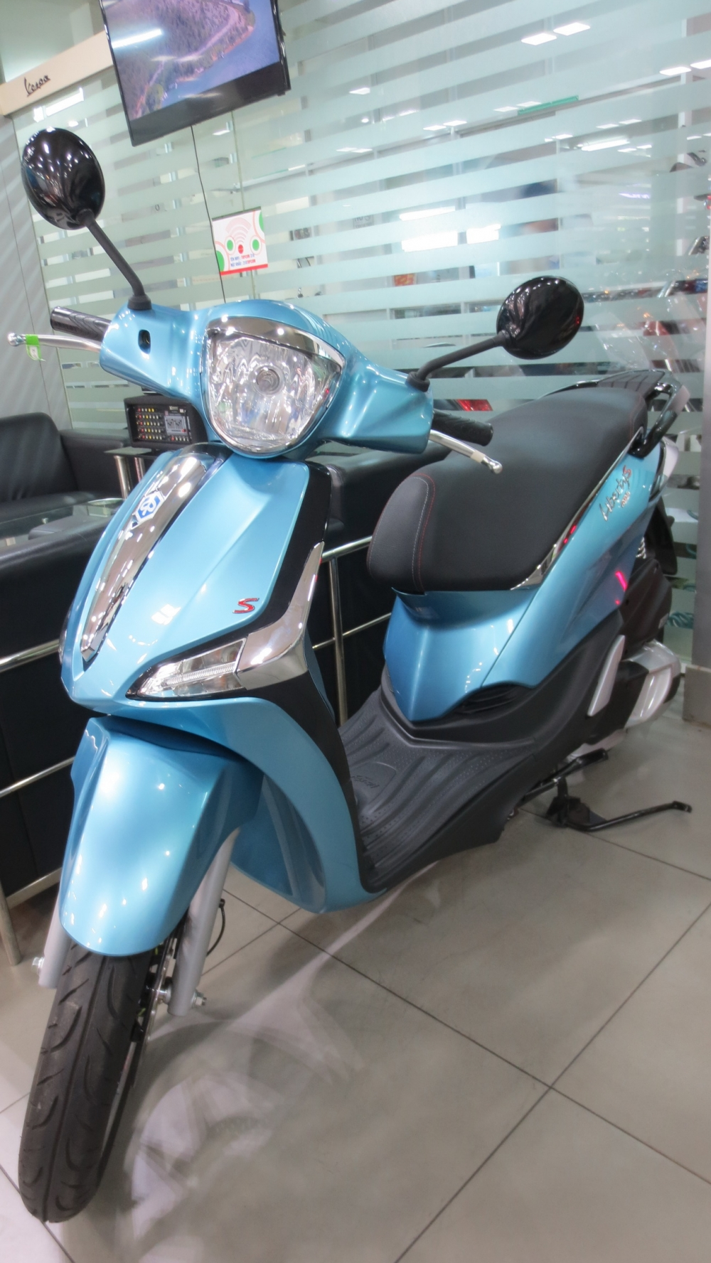 VESPA chinh hang gia tot nhat Update lien tuc - 31