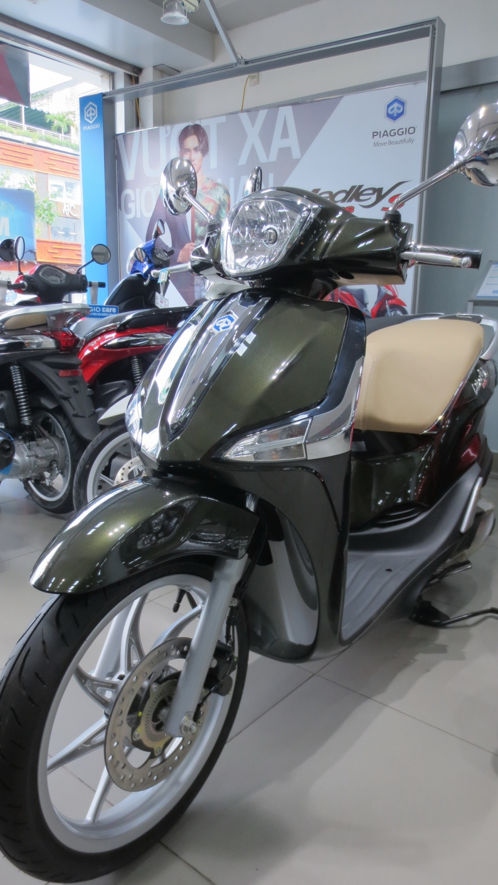 VESPA chinh hang gia tot nhat Update lien tuc - 35