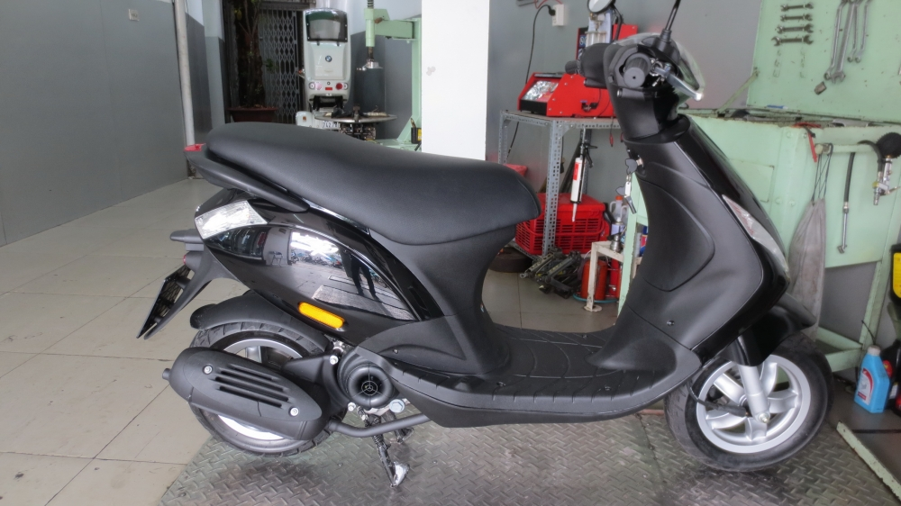 VESPA chinh hang gia tot nhat Update lien tuc - 37