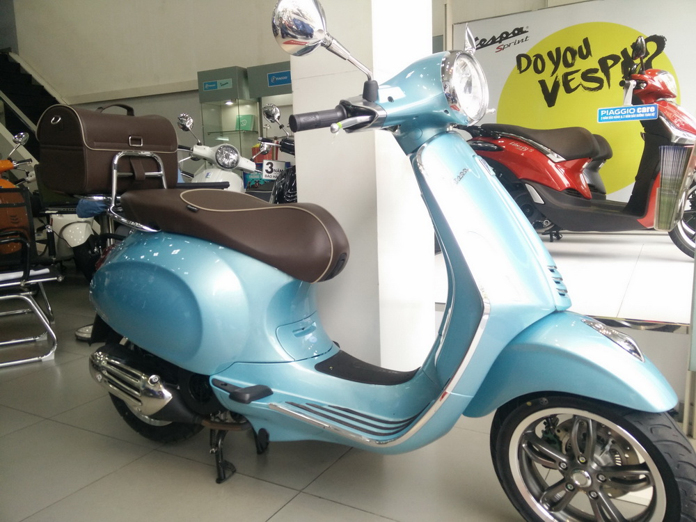 VESPA chinh hang gia tot nhat Update lien tuc - 25