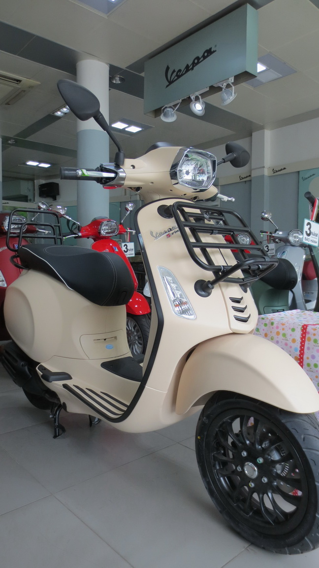 VESPA chinh hang gia tot nhat Update lien tuc - 15