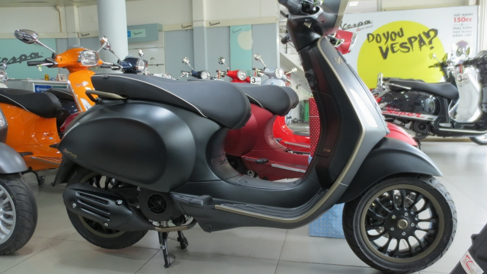 VESPA chinh hang gia tot nhat Update lien tuc - 6