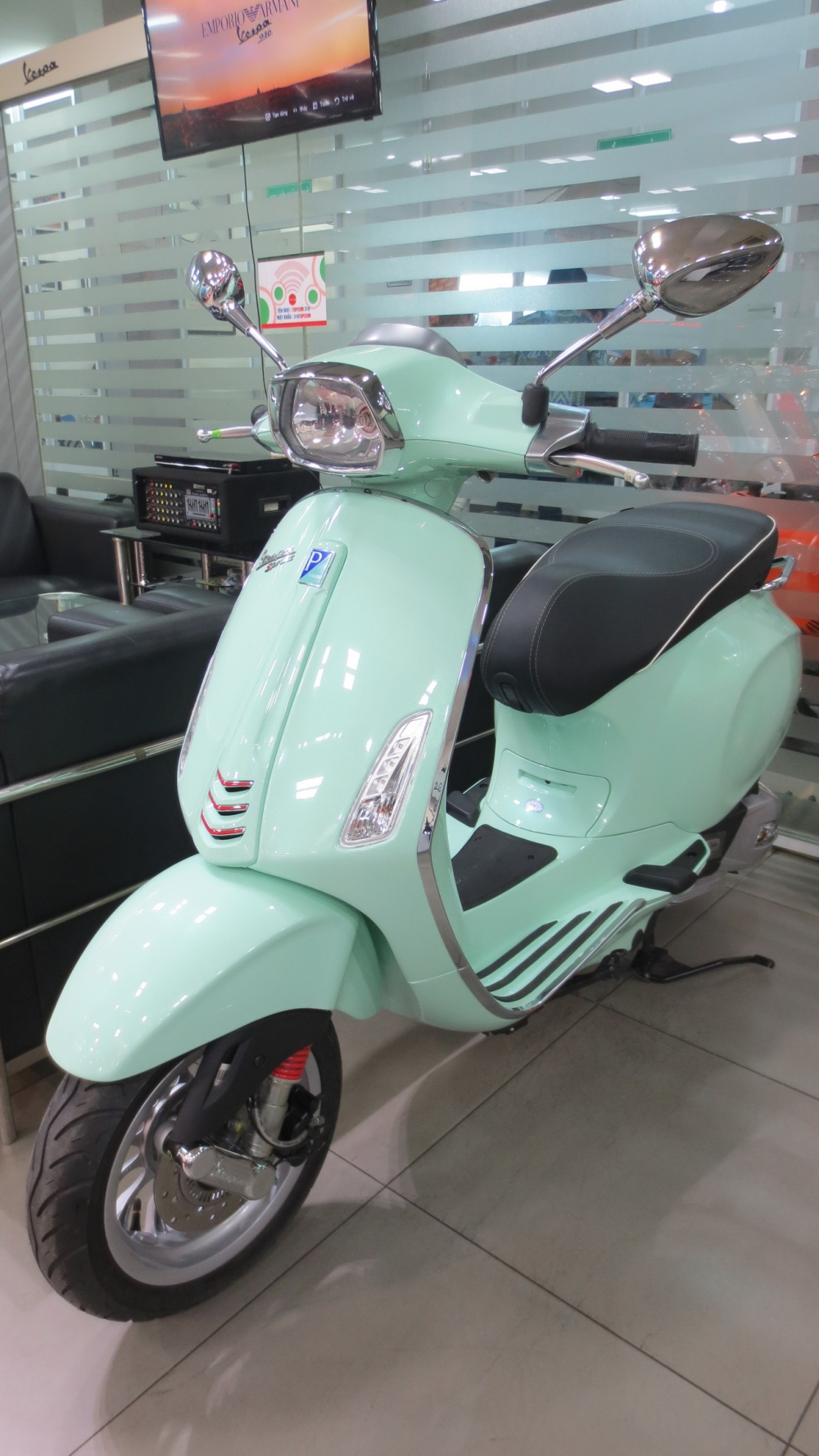 VESPA chinh hang gia tot nhat Update lien tuc - 8
