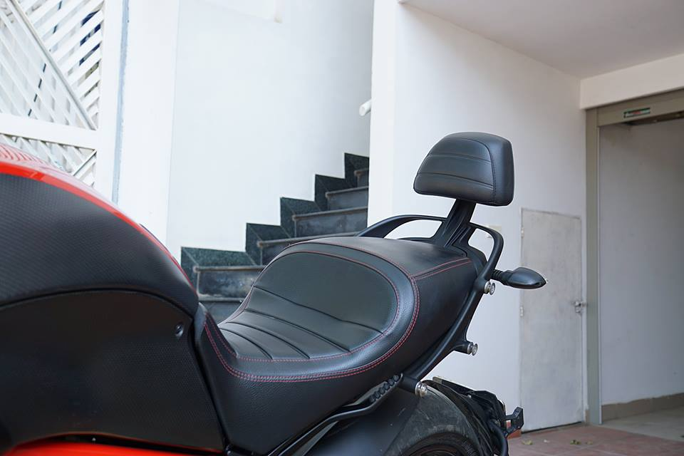 ducati diavel carbon abs 2015 - 4