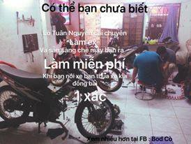 Co the ban chua biet den kien thuc xe may Phan 1 - 20