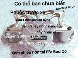 Co the ban chua biet den kien thuc xe may Phan 1 - 33