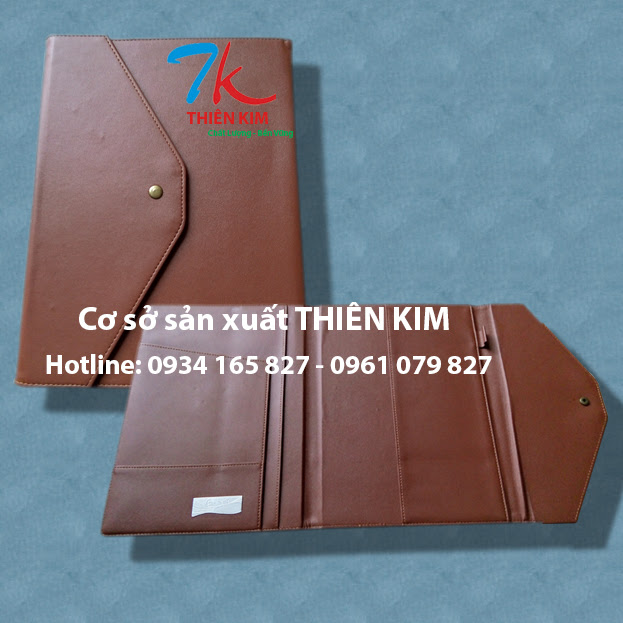 Co so san xuat bia menu gia re chuyen san xuat bia menu gia re san xuat bia so gia re