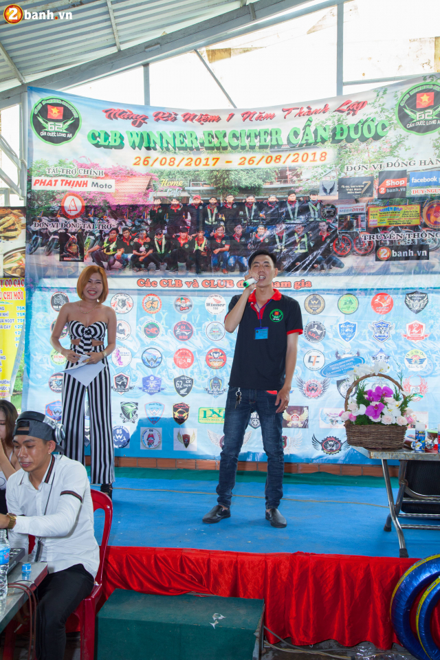 Club Winner Exciter Can Duoc voi chang duong I nam hinh thanh - 19