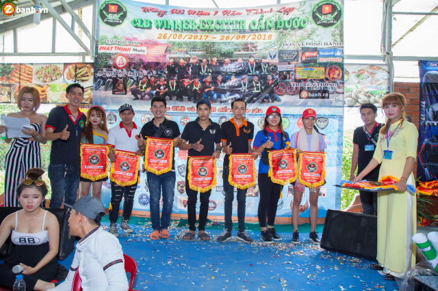 Club Winner Exciter Can Duoc voi chang duong I nam hinh thanh - 27