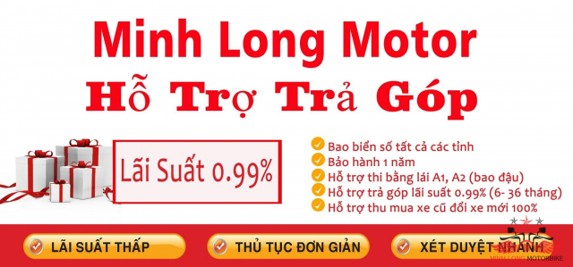 GPX dong loat do bo ve Viet Nam voi so luong cuc lon nham phan phoi cac dai ly tren toan quoc - 9