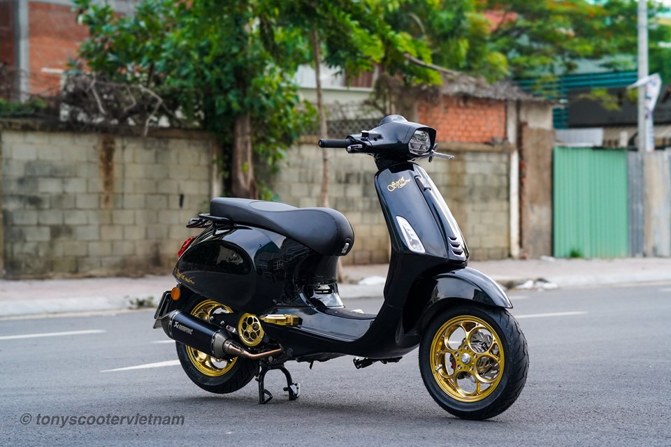 Sau man lot xac dat tien Vespa Sprint do se trong nhu the nao - 11