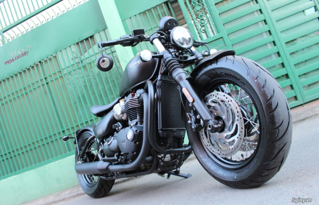 ___ Can Ban ___HARLEY DAVIDSON Roadster 1200cc ABS 2016 KEYLESS___