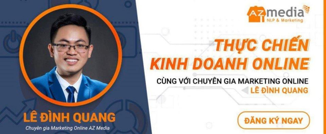 Ung dung cong nghe 40 trong kinh doanh hien nay - 5
