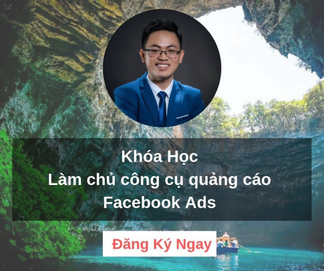 Ung dung cong nghe 40 trong kinh doanh hien nay - 6