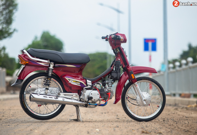 Dream do the nay thi duoc goi la phong cach quoc dan - 35